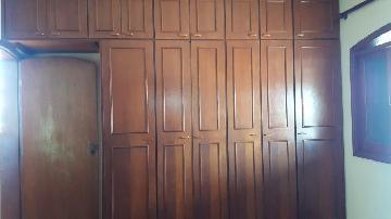 Comprar Comercial / Imóveis em Sorocaba R$ 990.000,00 - Foto 12