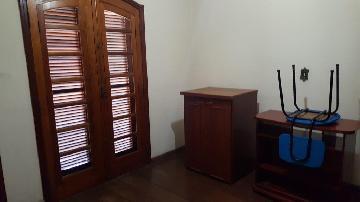 Comprar Comercial / Imóveis em Sorocaba R$ 990.000,00 - Foto 20