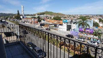 Comprar Comercial / Imóveis em Sorocaba R$ 990.000,00 - Foto 23