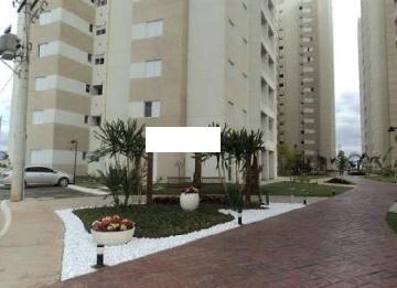 Votorantim Parque Morumbi Apartamento Locacao R$ 1.600,00 Condominio R$350,00 2 Dormitorios 1 Vaga Area construida 78.71m2