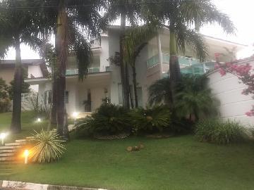 Sorocaba Rancho Dirce Casa Locacao R$ 11.800,00 Condominio R$1.250,00 4 Dormitorios 4 Vagas Area do terreno 950.00m2