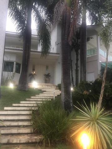 Alugar Casas / em Condomínios em Sorocaba apenas R$ 11.800,00 - Foto 4