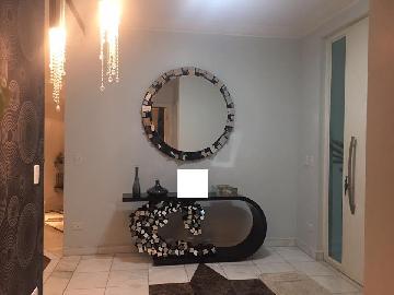 Alugar Casas / em Condomínios em Sorocaba apenas R$ 11.800,00 - Foto 5
