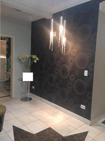 Alugar Casas / em Condomínios em Sorocaba apenas R$ 11.800,00 - Foto 6
