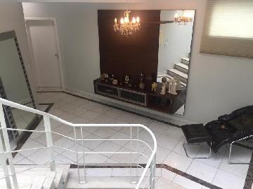Alugar Casas / em Condomínios em Sorocaba apenas R$ 11.800,00 - Foto 7