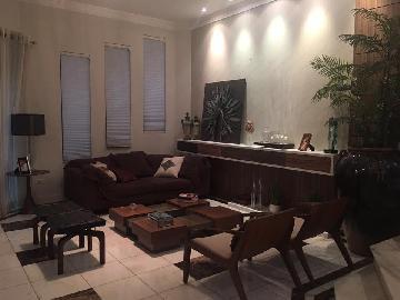 Alugar Casas / em Condomínios em Sorocaba apenas R$ 11.800,00 - Foto 8