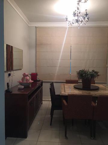 Alugar Casas / em Condomínios em Sorocaba apenas R$ 11.800,00 - Foto 10