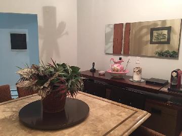 Alugar Casas / em Condomínios em Sorocaba apenas R$ 11.800,00 - Foto 12