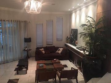 Alugar Casas / em Condomínios em Sorocaba apenas R$ 11.800,00 - Foto 13