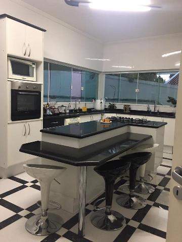 Alugar Casas / em Condomínios em Sorocaba apenas R$ 11.800,00 - Foto 16