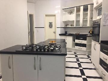 Alugar Casas / em Condomínios em Sorocaba apenas R$ 11.800,00 - Foto 17