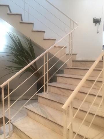 Alugar Casas / em Condomínios em Sorocaba apenas R$ 11.800,00 - Foto 19