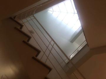 Alugar Casas / em Condomínios em Sorocaba apenas R$ 11.800,00 - Foto 20