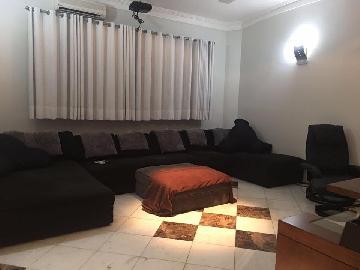 Alugar Casas / em Condomínios em Sorocaba apenas R$ 11.800,00 - Foto 24