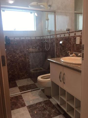 Alugar Casas / em Condomínios em Sorocaba apenas R$ 11.800,00 - Foto 27