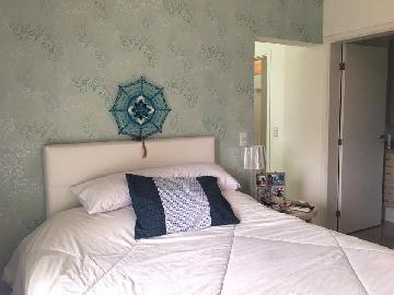 Alugar Casas / em Condomínios em Sorocaba apenas R$ 11.800,00 - Foto 28