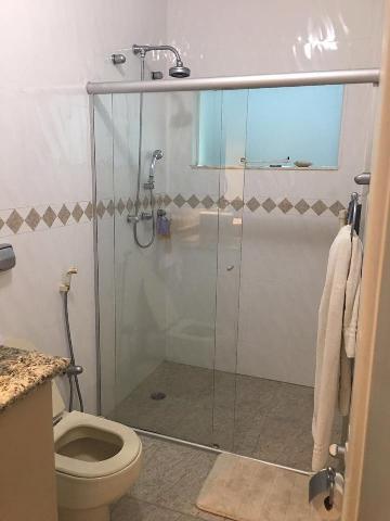 Alugar Casas / em Condomínios em Sorocaba apenas R$ 11.800,00 - Foto 31