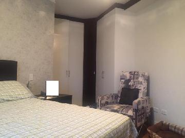 Alugar Casas / em Condomínios em Sorocaba apenas R$ 11.800,00 - Foto 33