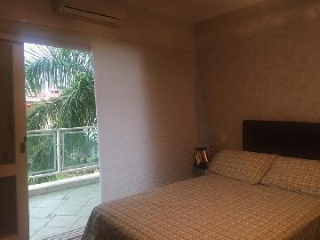 Alugar Casas / em Condomínios em Sorocaba apenas R$ 11.800,00 - Foto 34