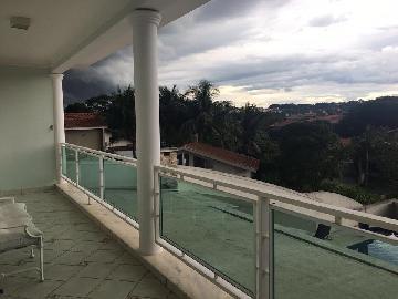 Alugar Casas / em Condomínios em Sorocaba apenas R$ 11.800,00 - Foto 36