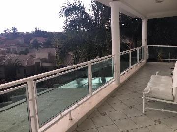 Alugar Casas / em Condomínios em Sorocaba apenas R$ 11.800,00 - Foto 37