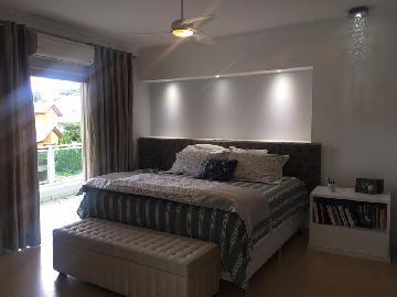 Alugar Casas / em Condomínios em Sorocaba apenas R$ 11.800,00 - Foto 38