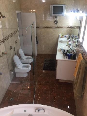 Alugar Casas / em Condomínios em Sorocaba apenas R$ 11.800,00 - Foto 41