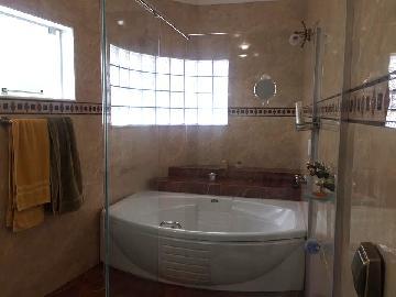 Alugar Casas / em Condomínios em Sorocaba apenas R$ 11.800,00 - Foto 43