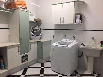 Alugar Casas / em Condomínios em Sorocaba apenas R$ 11.800,00 - Foto 44