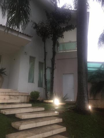 Alugar Casas / em Condomínios em Sorocaba apenas R$ 11.800,00 - Foto 45