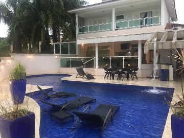 Alugar Casas / em Condomínios em Sorocaba apenas R$ 11.800,00 - Foto 46