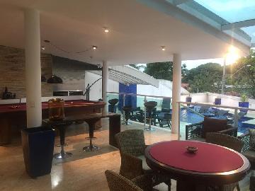 Alugar Casas / em Condomínios em Sorocaba apenas R$ 11.800,00 - Foto 48