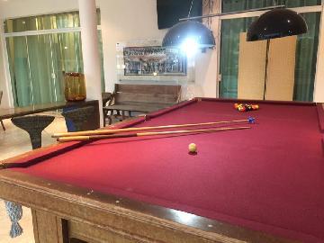 Alugar Casas / em Condomínios em Sorocaba apenas R$ 11.800,00 - Foto 49