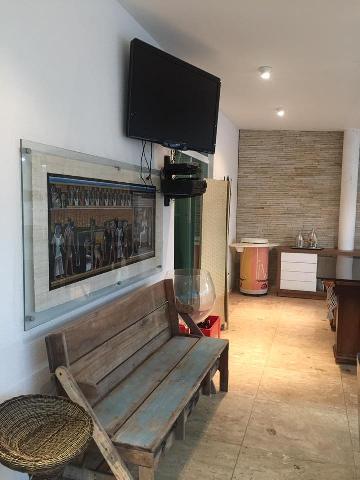 Alugar Casas / em Condomínios em Sorocaba apenas R$ 11.800,00 - Foto 51