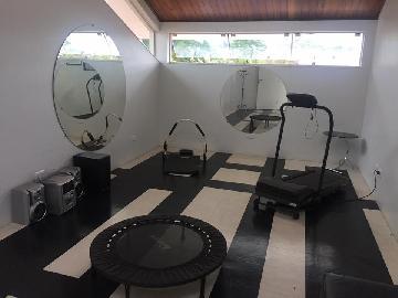 Alugar Casas / em Condomínios em Sorocaba apenas R$ 11.800,00 - Foto 52