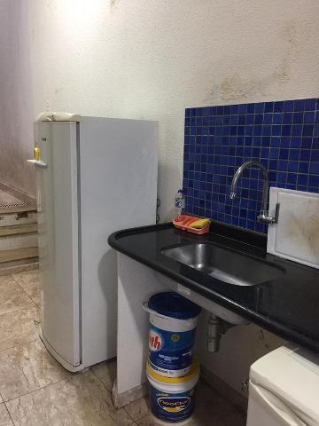 Alugar Casas / em Condomínios em Sorocaba apenas R$ 11.800,00 - Foto 55