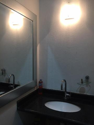Alugar Casas / em Condomínios em Sorocaba apenas R$ 11.800,00 - Foto 56