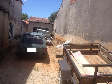 Alugar Terrenos / em Bairros em Sorocaba. apenas R$ 130.000,00