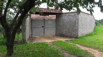 Comprar Casas / em Bairros em Araçoiaba da Serra apenas R$ 260.000,00 - Foto 1
