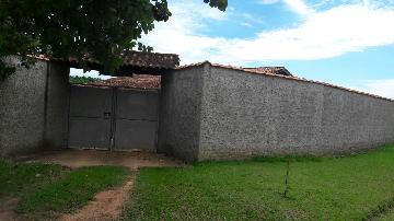 Comprar Casas / em Bairros em Araçoiaba da Serra apenas R$ 260.000,00 - Foto 2