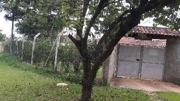 Comprar Casas / em Bairros em Araçoiaba da Serra apenas R$ 260.000,00 - Foto 3