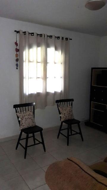 Comprar Casas / em Bairros em Araçoiaba da Serra apenas R$ 260.000,00 - Foto 7