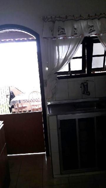 Comprar Casas / em Bairros em Araçoiaba da Serra apenas R$ 260.000,00 - Foto 8