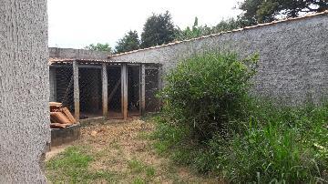 Comprar Casas / em Bairros em Araçoiaba da Serra apenas R$ 260.000,00 - Foto 13