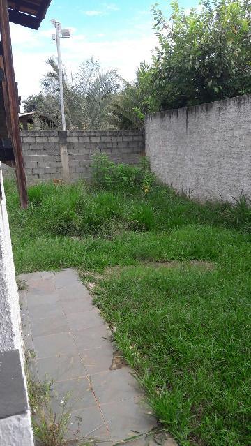 Comprar Casas / em Bairros em Araçoiaba da Serra apenas R$ 260.000,00 - Foto 15