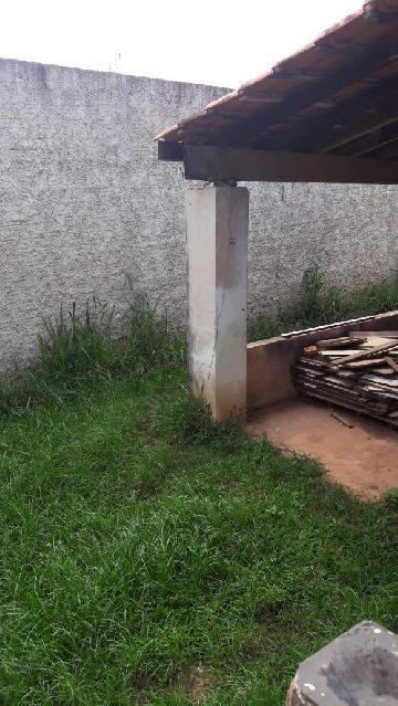 Comprar Casas / em Bairros em Araçoiaba da Serra apenas R$ 260.000,00 - Foto 16