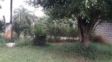 Comprar Casas / em Bairros em Araçoiaba da Serra apenas R$ 260.000,00 - Foto 17