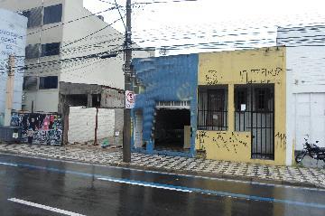 Comprar Terrenos / em Bairros em Sorocaba R$ 2.600.000,00 - Foto 2