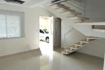 Alugar Casas / em Condomínios em Sorocaba apenas R$ 2.750,00 - Foto 2