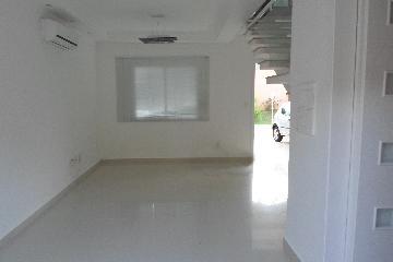Alugar Casas / em Condomínios em Sorocaba apenas R$ 2.750,00 - Foto 3